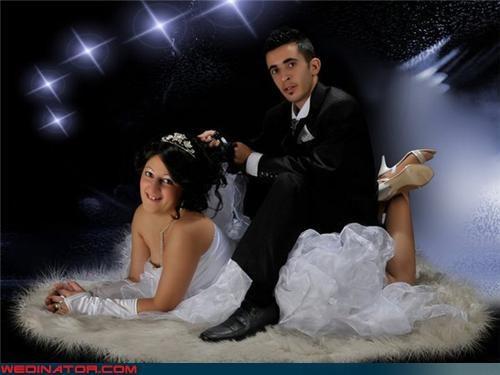 bride funny wedding photos groom photography - 4564621568