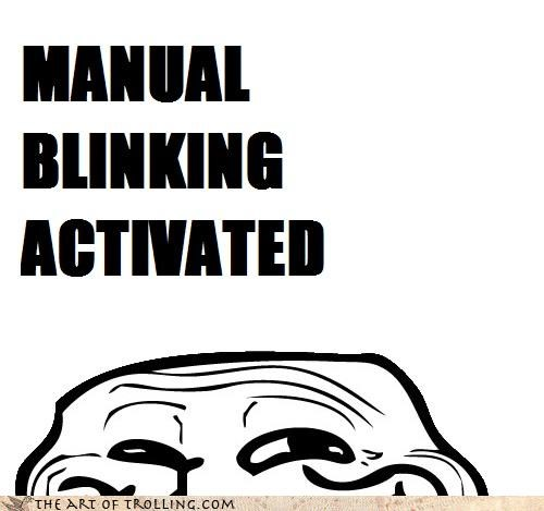 activation,blinking,IRL,manual,trollface,wink
