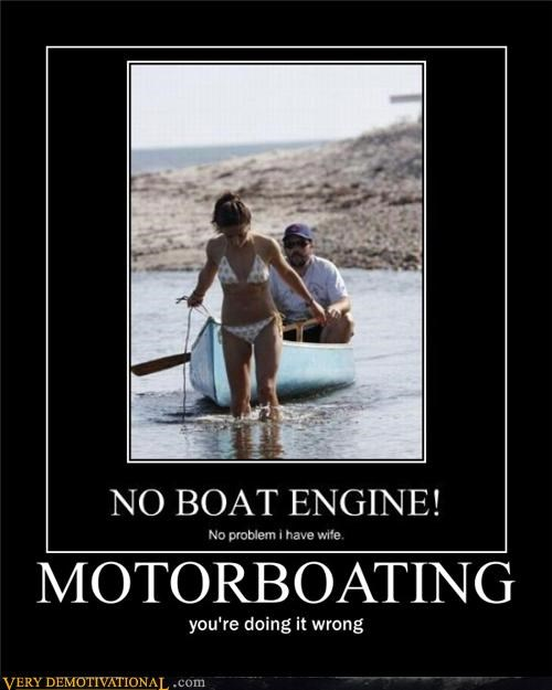 doing it wrong motorboating Sexy Ladies - 4566919168