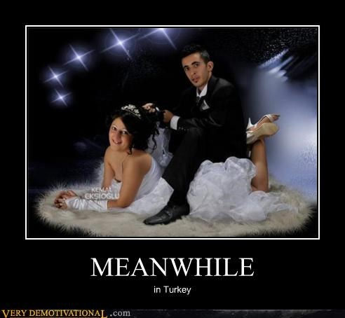 prom photo,Turkey,wtf,Meanwhile