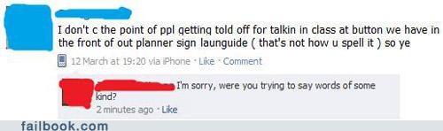 huh,spelling,wtf