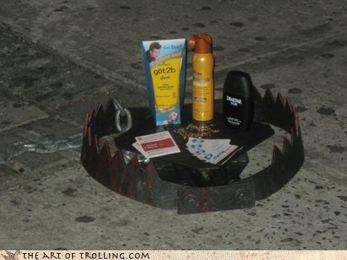 guido IRL trap - 4567370752