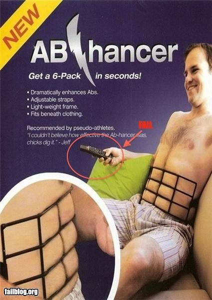 abs ads backwards failboat g rated product remotes - 4567843328