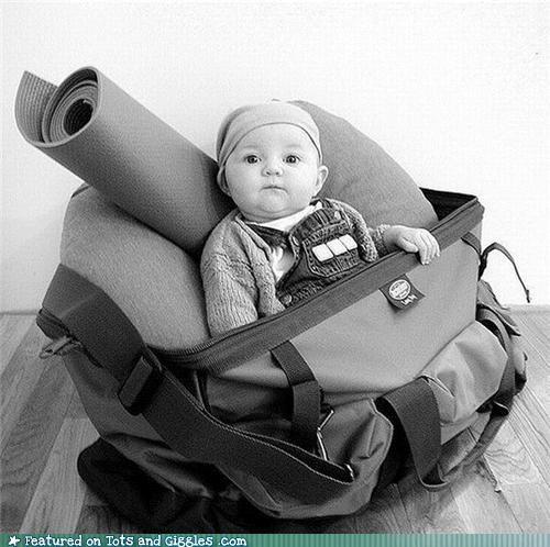 Babies Travel yoga - 4567942912