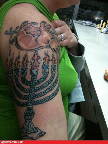 food,religion