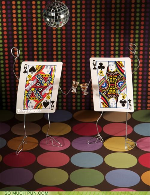 abba blackjack card dancing literalism lyric playing cards point queen queens reference value - 4569156096