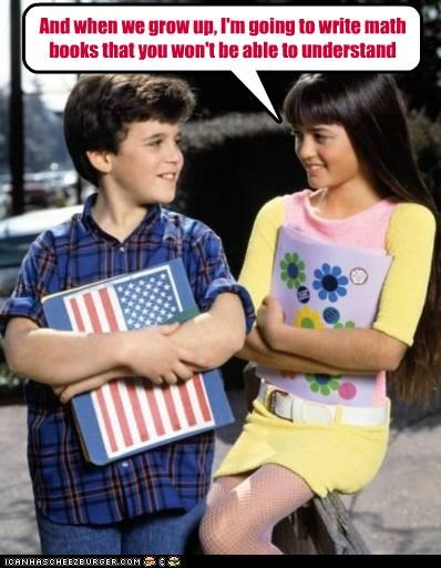 actor,celeb,danica mckellar,fred savage,funny,TV,wonder years
