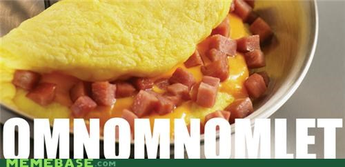 huevos Memes nom om - 4571485696