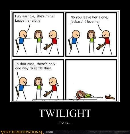 cyanide & happiness,cyanide-happiness,good idea,twilight