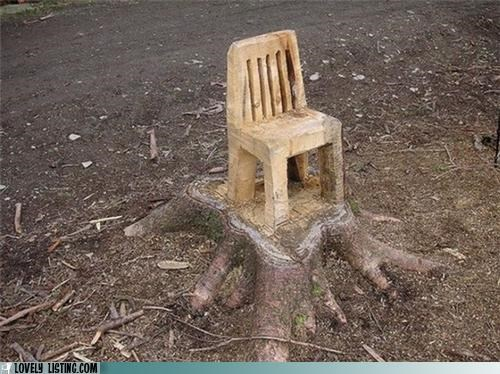 chair,chairturday