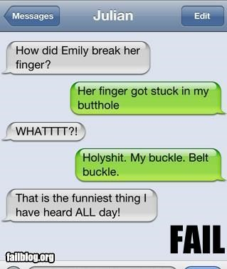 autocorrect,belts,failboat,fingers,innuendo,mobile phones,technology,texting