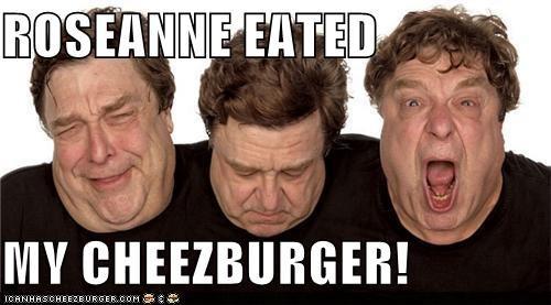 Cheezburger Image 4573404416