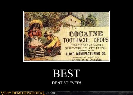 best,dentist,drops,toothache