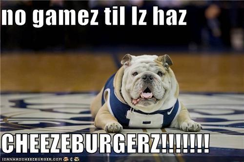 Cheezburger Image 4574586880