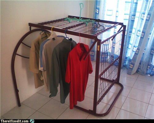 Close Enough closet clothing dresser - 4576417536
