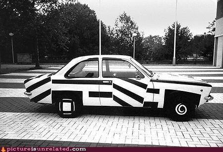 car shapes weird - 4576684800