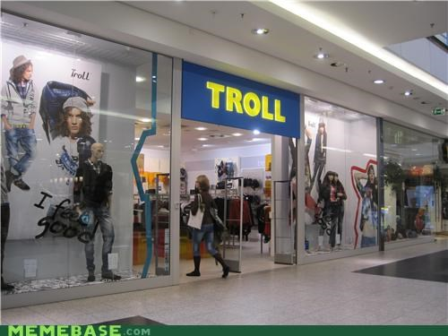 clothes,Hipster Kitty,poland,store,The Internet IRL,troll