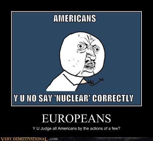 americans europeans nuclear - 4577279488