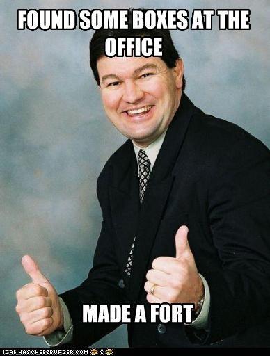box box fort fort memefort Memes - 4577288704