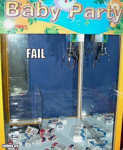 cigarrettes failboat game g rated inappropriate kids machine prie - 4577764096