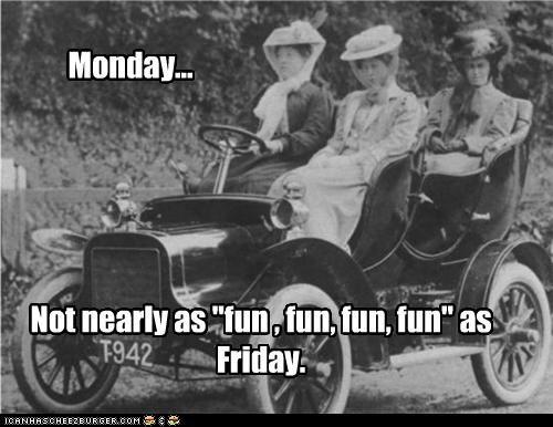 funny ladies meme Photo technology vintage - 4577847296