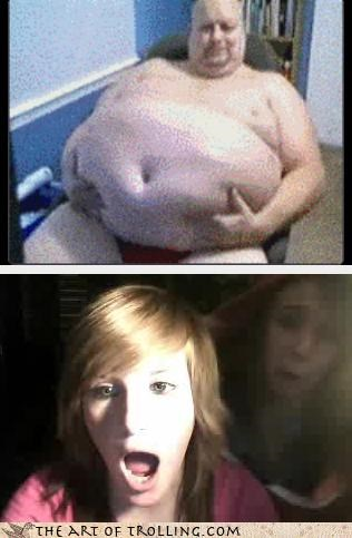 blowies,Chat Roulette,fat,girls,lady fun bags,wider
