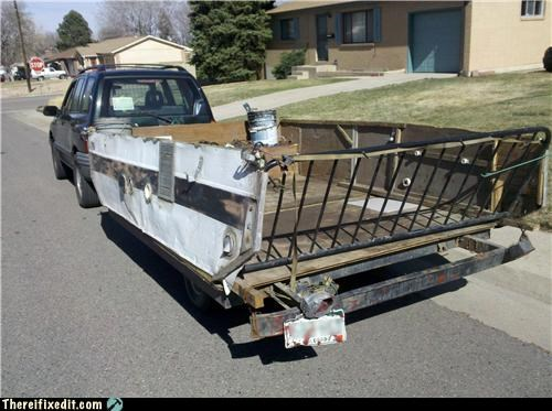 dangerous,rv,safety first,towing,trailers,wtf
