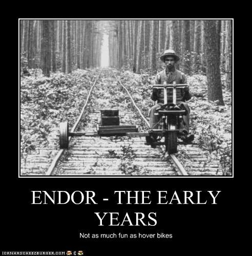 demotivational funny Photo star wars technology - 4578836736