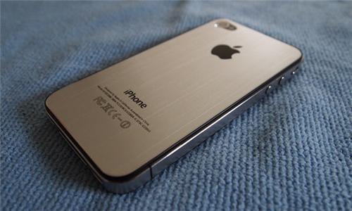 apple,Apple news,cell phone news,iphone 5,iphone news,Tech