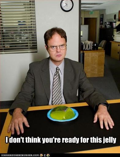 actor,celeb,funny,rainn wilson,the office,TV