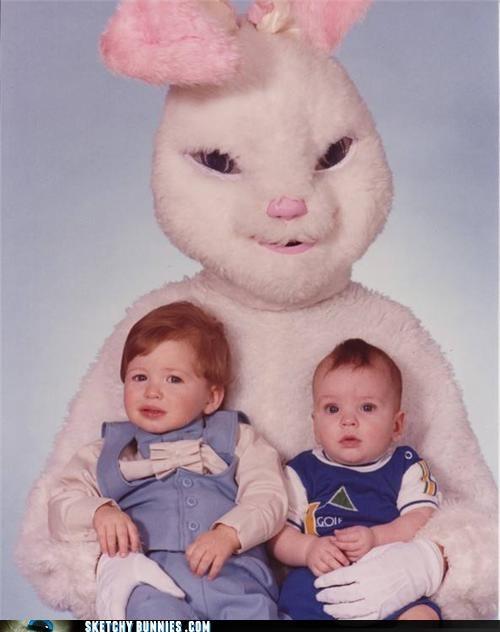 children eyes stealing them twins - 4581133824