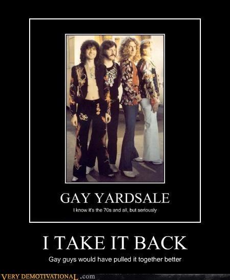 gay dudes take it back - 4581853696