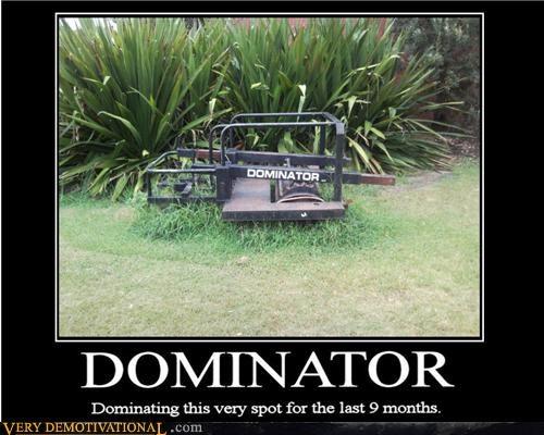 dominator tool wtf - 4581895424
