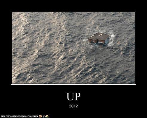 UP 2012