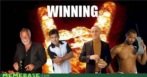 Memes winners - 4582020608