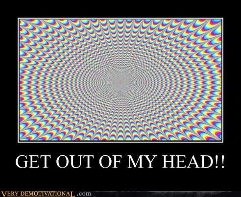 optical illusion wtf - 4583232768