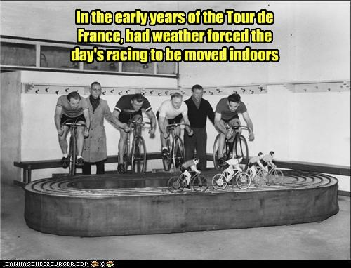 cycling funny Photo sports - 4584318208