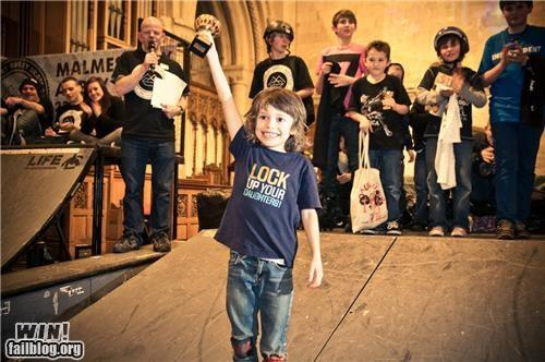 cute kids T.Shirt - 4585413120
