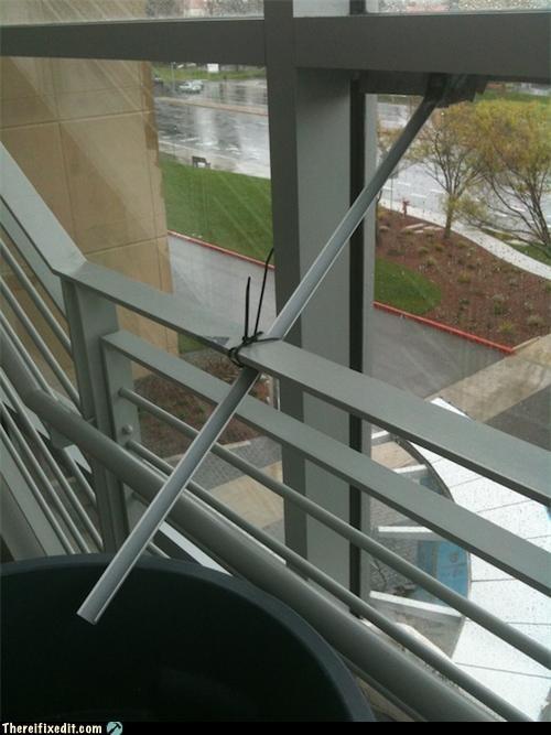 leak Professional At Work water damage - 4585663232