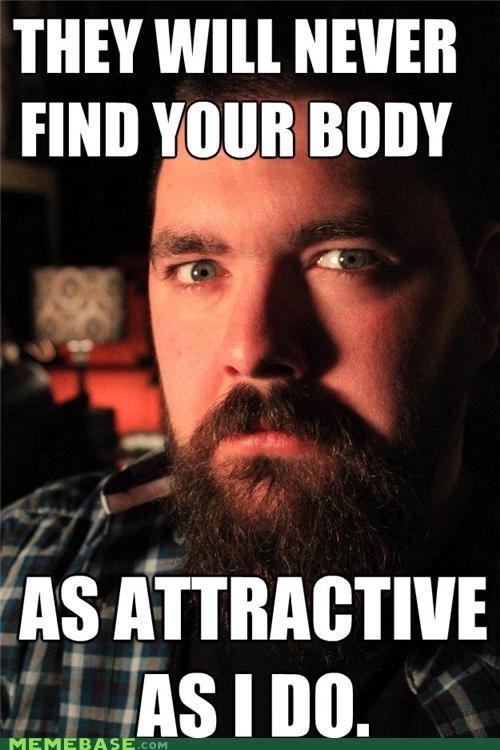 dating site murder,love,Memes,sweet