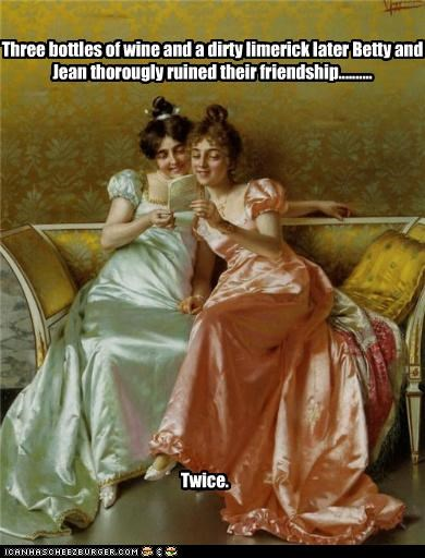 art funny painting - 4585863680