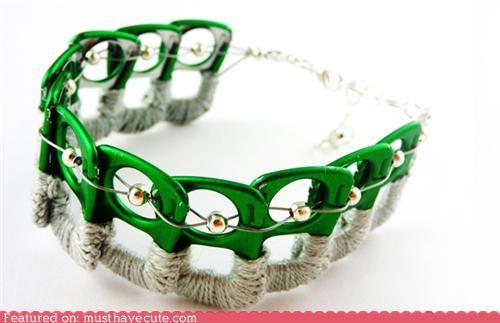 bracelet Jewelry - 4586151424