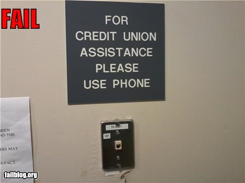 customer service failboat g rated irony not there phone sign - 4588507136