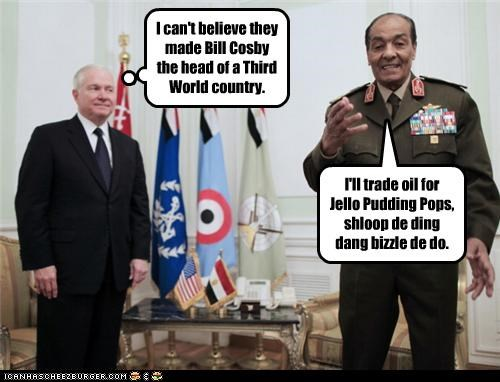 oil political pictures - 4588637952