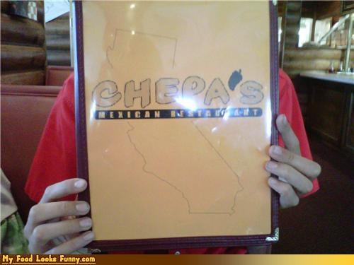 california,geography,map,menu,Mexican,mexico