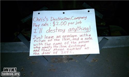 cute destruction kids making money notes - 4589304320