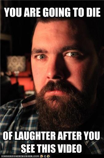 dating site murderer die laughter Video - 4589605888