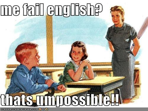 art funny illustration kids simpsons - 4589754624