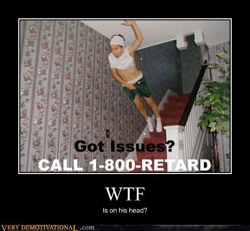 bad idea idiots wtf - 4590830848