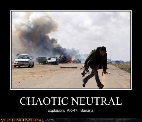 banana,chaotic neutral,dd,d&d